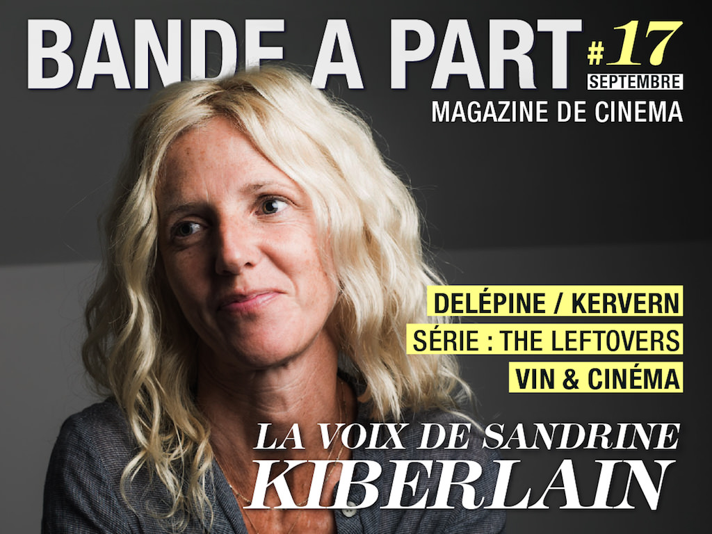 bande a part 17 delepine kervern the leftovers sandrine kiberlain