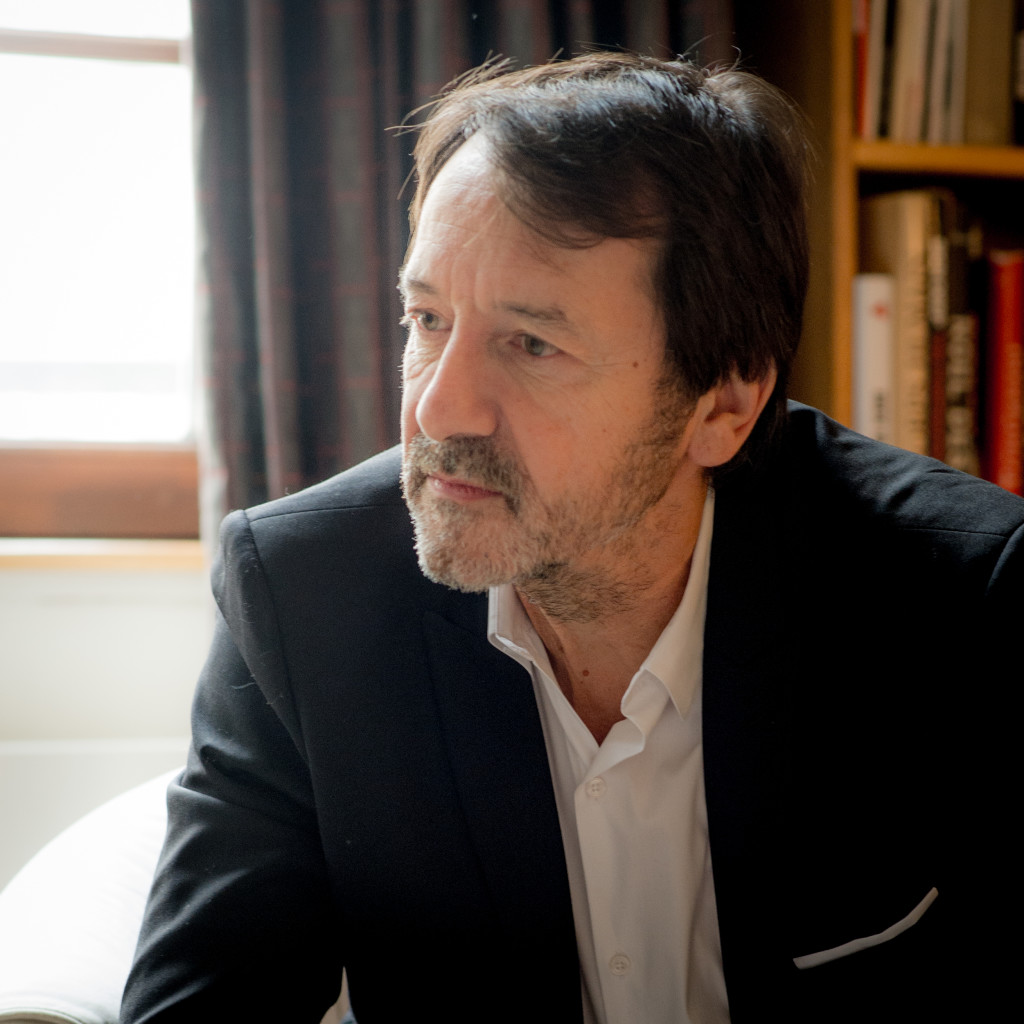 Partie 2 Jean-Hugues Anglade - image 02