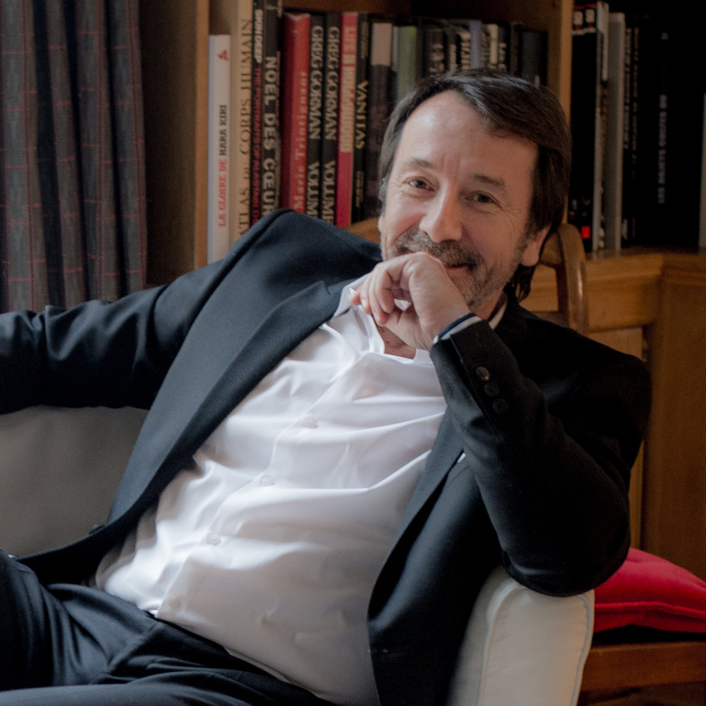 Partie 2 Jean-Hugues Anglade - image 03