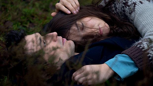 Film Marguerite et Julien Valérie Donzelli Anaïs Demoustier Jérémie Elkaïm Scène