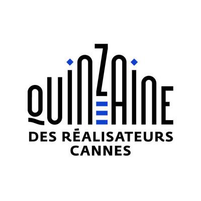 Logo Quinzaine des réalisateurs