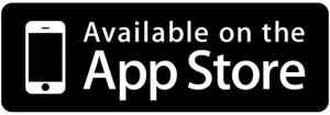 logo-appstore