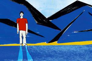 Décryptage : l'affiche de Vincent n'a pas d'écailles - homepage
