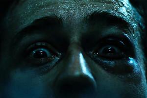 David Fincher supercut