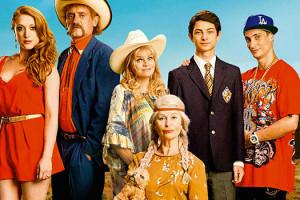 Les Tuche 2 : en route vers le succès au box-office français