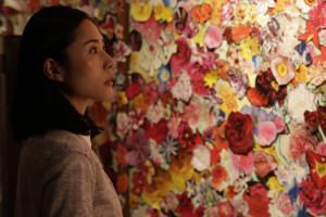 Vers l'autre rive Kiyoshi Kurosawa film japonais