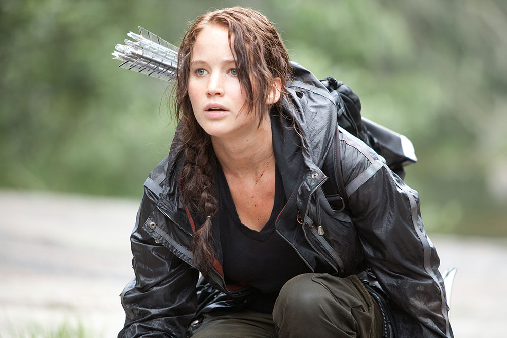 04-katniss-heverdeen-hunger-games