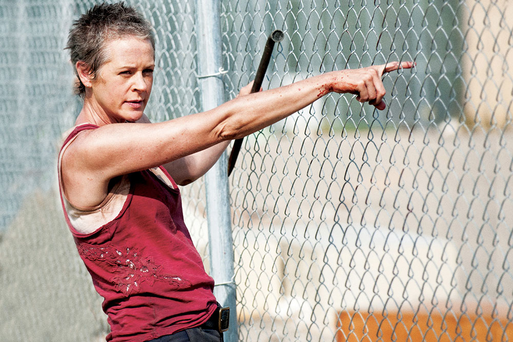 06-carol-peletier-the-walking-dead
