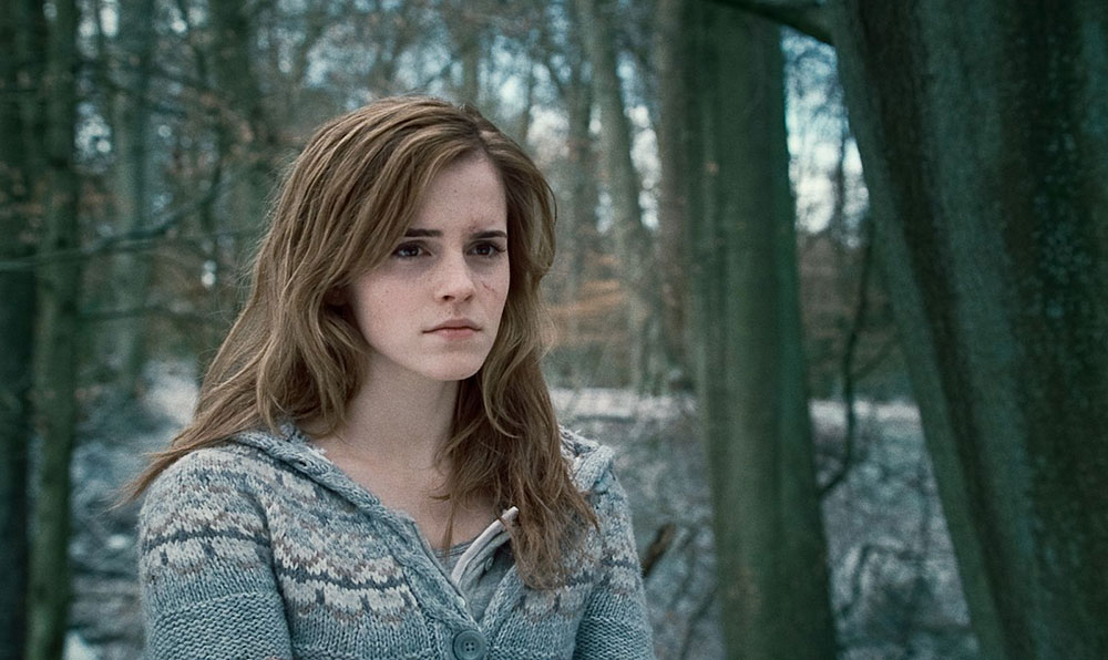 07-hermione-granger-harry-potter