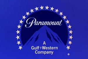 Paramount Youtube Ligne Centaine Vault Cinéma