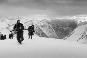 Revenant Alejandro DiCaprio Bande-annonce Documentaire