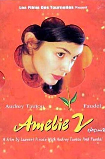 aff-amelie