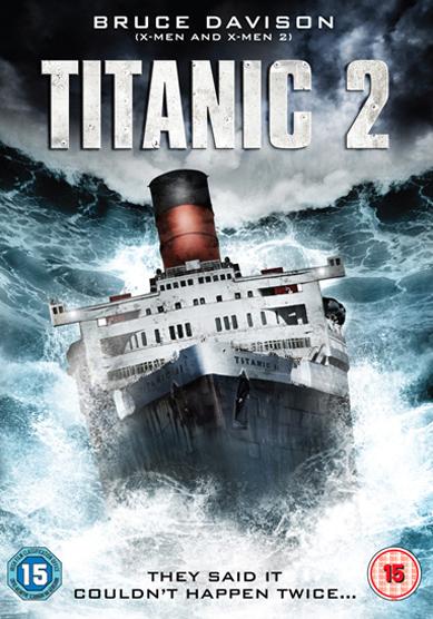 aff-titanic2