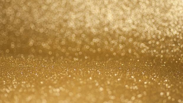texture dorée paillette or césar 2016 magazine cinéma