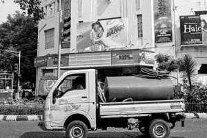 Escale cinéphile à Bombay : petite image pour homepage