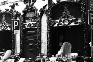 Escale cinéphile à Lisbonne : petite image pour homepage