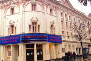 Escale cinéphile à Londres = petite image pour homepage