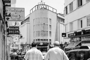 Escale à Tanger : petite image pour homepage