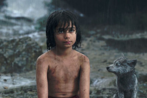 Le Livre de la Jungle Jon Favreau Jungle Book Disney