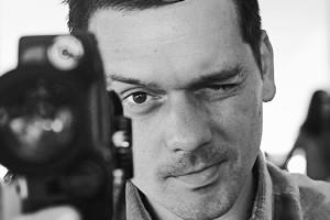 Rencontre avecJeremy Saulnier pour son dernier film Green Room