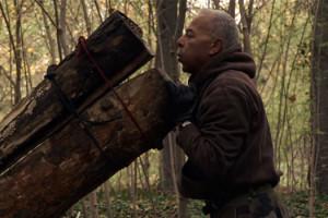 Le Bois dont les rêves sont faits documentaire Claire Simon bois de vincennes