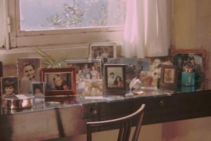 Visite ou mémoires et confessions documentaire de Manoel De Oliveira