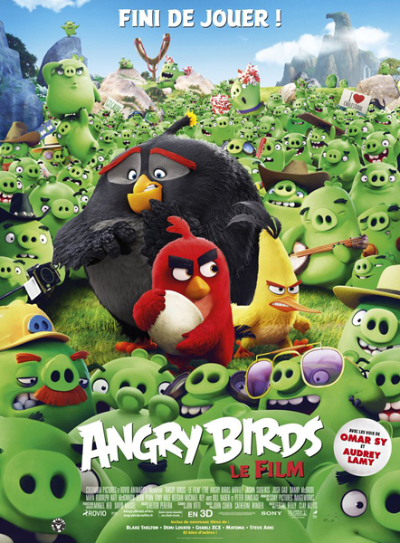 affiche-angry-birds