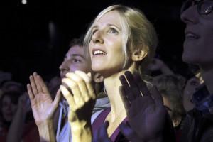Elle l'adore de Jeanne Herry avec Sandrine Kiberlain et Laurent Lafitte