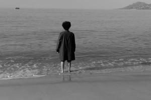 Henry Ponder Goes to Cannes réalisé par Chris Dada