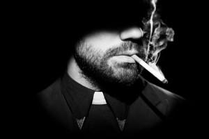 Preacher - Série AMC