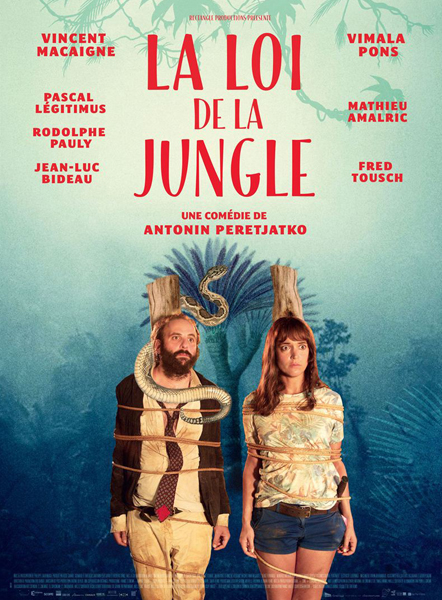 Affiches_Loidelajungle