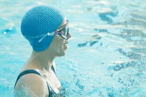 Interview Florence Loiret Caille - l'Effet Aquatique