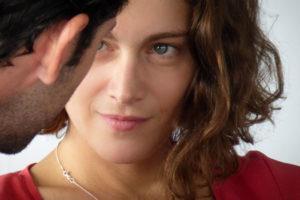 Rencontre avec Ariane Labed