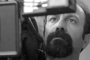 Entretien avec Asghar Farhadi, réalisateur, scénariste