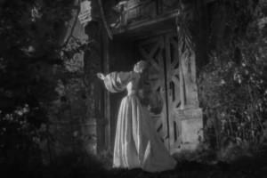Dossier : La Belle et la bête de Jean Cocteau
