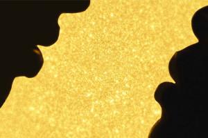 Extrait affiche du Festival du Film de Cabourg