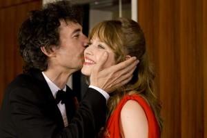 Des gens qui s'embrassent de Danièle Thompson