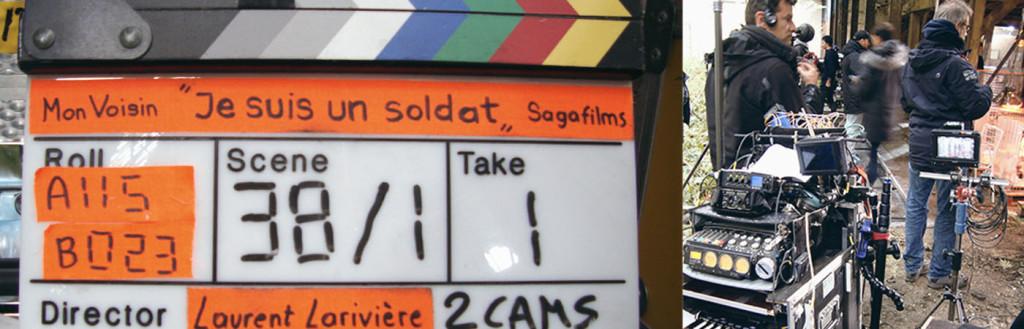 je-suis-un-soldat-tournage-image-article-02