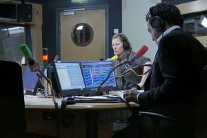 La Maison de la radio de Nicolas Philibert