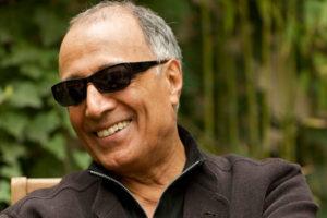 Le réalisateur iranien Abbas Kiarostami est décédé en France à l'âge de 76 ans.