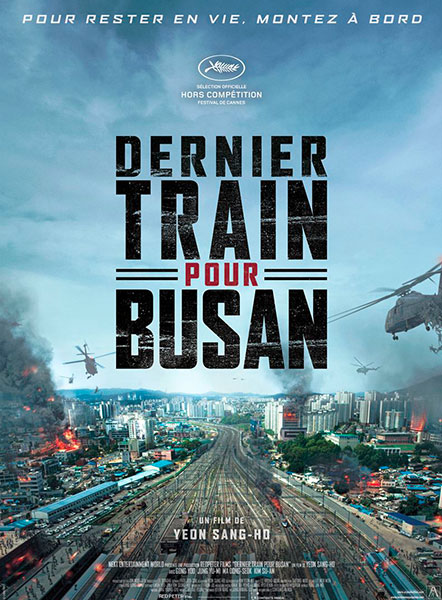 Affiche_Train_Busan_SortieSemaine