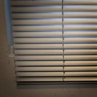 Interview minutée de Dany Boon : store © Annick Holtz