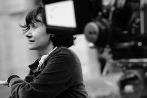 Interview azimutée avec Anne Le Ny : Portrait