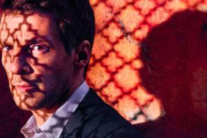 Série : Le Bureau des Légendes avec Mathieu Kassovitz