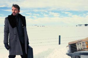 Série : Fargo