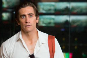 Lettre à Jake Gyllenhaal : Night Call de Dan Gilroy