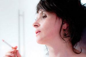 Portrait : Juliette Binoche, Sils Maria d'Olivier Assayas