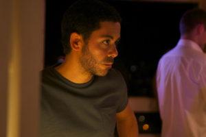 Interview azimutée avec Manu Payet