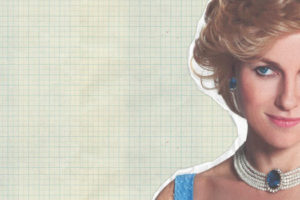 Entretien avec Naomi Watts pour le film Diana