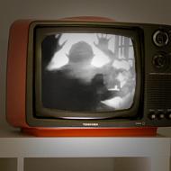 Interview azimutée de Bouli Lanners : Nosferatu © Annick Holtz